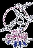 CFH-logo_edited_edited.png