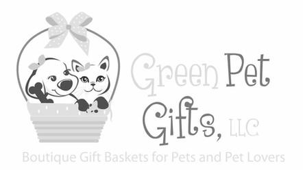 GreenPetGifts%20-%20logo_edited.jpg