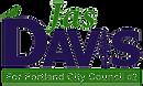 Jas Davis logo - transparent.png