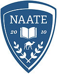 NAATE.org Logo