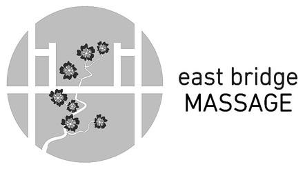 Eastbridge Massage logo - new - final_ed