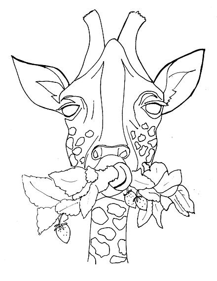 Enhanced Giraffee.png