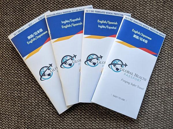 Global Health Passport - booklets.jpg