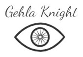 Gehla%20Knight%20-%20logo%20-%20full_edi