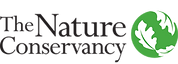logo - TNC.png