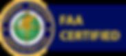faa badge.png