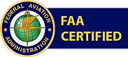 faa badge.png