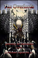 JourneyToSalvation2.jpg