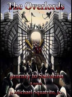 Journey to Salvation