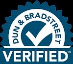 dandb verified_logo.png