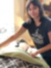 massagephoto2.jpg
