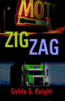 zigzag-big.jpg