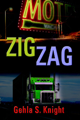 Zig Zag - All Roads Lead to Romance, Radicals and Revolution