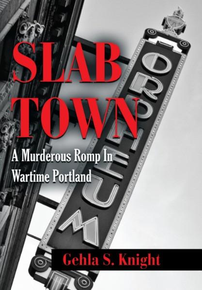 Slab Town