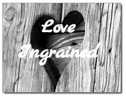 love%20ingrained_edited.jpg