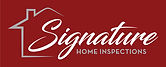Signature Home Inspections - logo.JPG