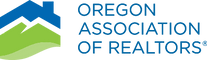 OAOR logo.png
