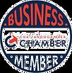 KACO-chamber-logo_edited.png