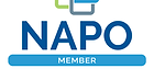 NAPO Oregon Member