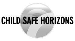 logo-child_safe_horizons_edited.jpg