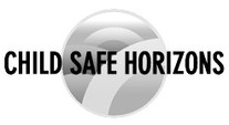 logo-child_safe_horizons_edited.jpg