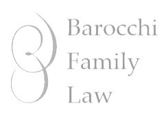 barrochi%20-%20logo%20-%20full_edited.jp