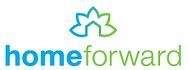hf logo 1.png