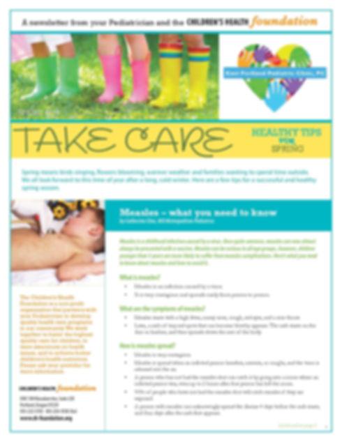 take_care_spring_2019_EPDX_8.5x11-page-0