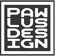 pawlusdesign block.png