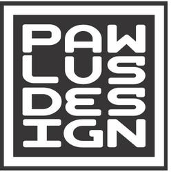 pawlusdesign block.png