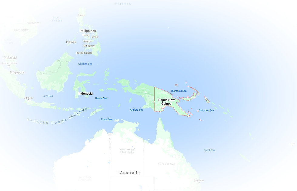 Papua-New-Guinea-Map_edited.jpg
