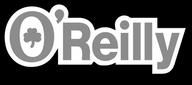 o-reilly-automotive-logo_edited.png