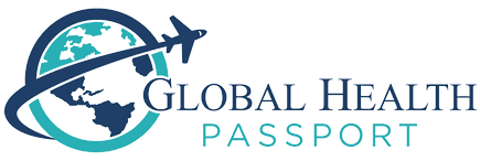 Global Health Passport