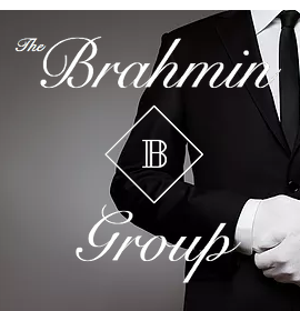 Brahmin logo with picture_edited.png