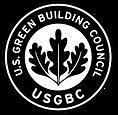 U.S._Green_Building_Council_logo.png