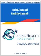 Español a Inglés