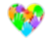 heart logo - no background.png
