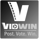 VidWin%20logo_edited.png