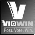 VidWin%20logo_edited.png