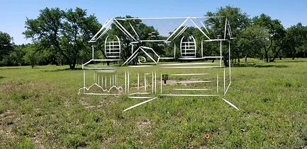 Lot 10 Superimposed House.png