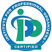 Certified Professional Organizers in Portland, OR