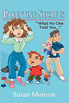 Parenting Secrets.jpg