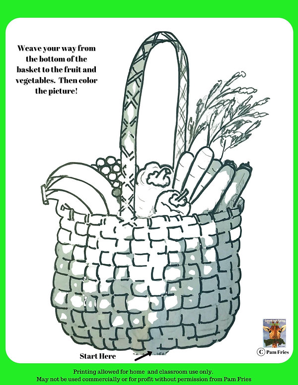 coloring basket.jpg