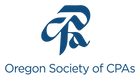 oregon-hero-color-logo.png