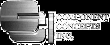 cci_logo_edited.png
