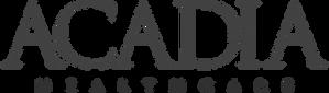 Acadia_Healthcare_logo_edited.png