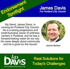 Endorse James.jpg