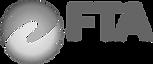 FTA-logo_edited.png