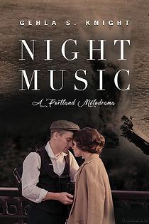 Knight_NightMusic.jpg