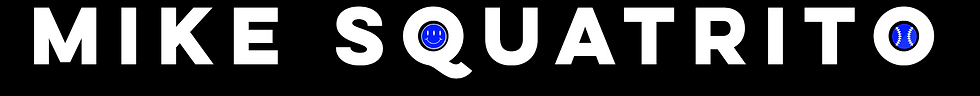 Squatrito-banner.png